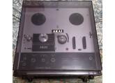 Vends Akai X-165D TBE