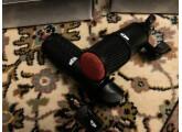 Heil Sound PR30 Black x 2 / vente unitaire possible