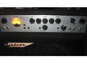 Ashdown T15-180 Combo