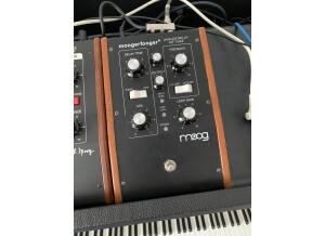 Moog Music MF-104Z Analog Delay