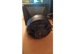 Beyma CD-10Fe