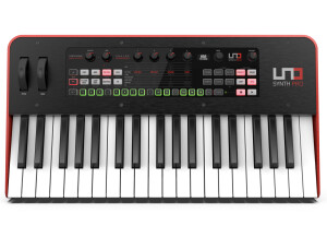 uno synth pro