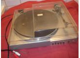 Platine vinyle HITACHI HT-6M vintage