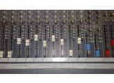 Vends table de mixage SoundCraft live 4 16/4/2
