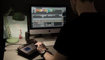Antelope Audio Zen Tour Synergy Core : ia_100000000083