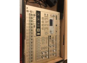 Korg ElecTribe Es-1 MkII