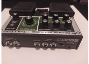 Boss RE-20 Space Echo (71337)