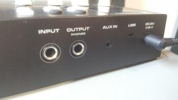 nUX MG-300 : 20201015_144524