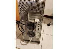 Vends APPLE Power PC 2x2ghz