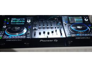 Pioneer DJM-900NXS2 (13638)
