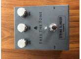 Free The tone String Slinger SS-1V
