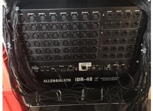 Alesis HD24 (42340)