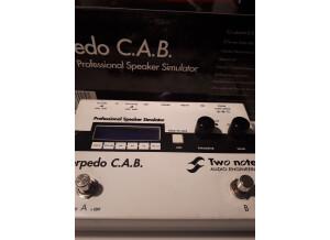 Mi Audio Super Crunch Box (12674)