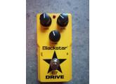 Overdrive Blackstar LT Drive