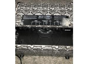 Blackstar Amplification HT Metal 5
