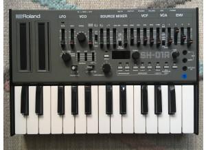 Roland SH-01A (67534)