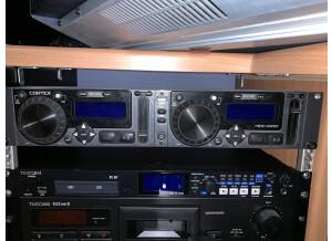 Soundcraft CPS 150