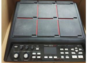 Roland PDS 10