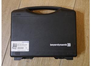 Sennheiser MKH 80 (85265)