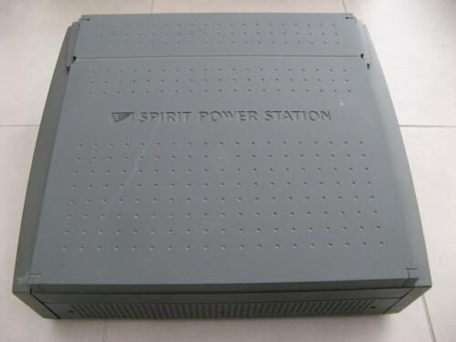 Yamaha 01V (88840)