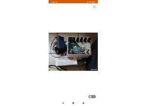 Screenshot_2021-01-07-08-29-35-426_fr.leboncoin