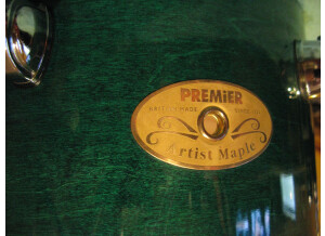 Premier Artist Maple (26783)