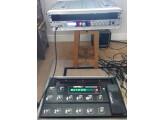 STOP AFFAIRE ! Vends Simulateur d'Amplis/ Multi effets Digitech GSP 1101 .