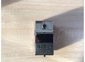 F4CAA56A-BB24-48CD-BCD8-86AA16A0ED3A