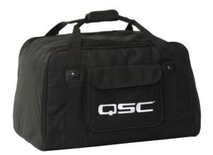 QSC K10
