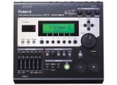 Tous les Kits V-expressions pour Roland TD12