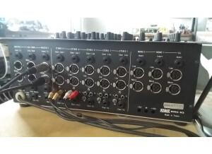 Amix RMC 53 (33111)