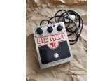 Vends Electro Harmonix Big Muff 1978