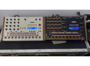 JoMoX XBase 999 (80475)