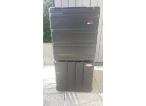Gator Cases GR-12L (42792)
