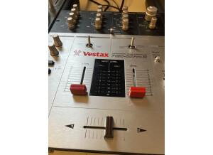 Vestax PMC-05 Pro III