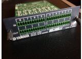 vends Yamaha MY8-ADDA96 AD/DA Carte d'extension 8-8 pour consoles QL/CL etc..