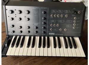 Korg Ms-10 (70150)