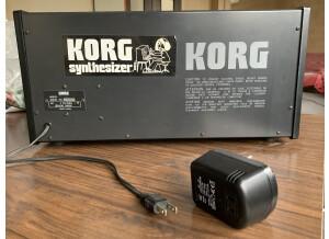 Korg Ms-10 (81313)