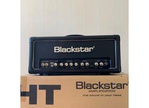 Blackstar Amplification HT-5RH (32916)