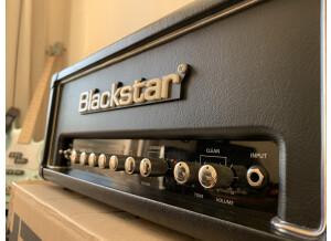 Blackstar Amplification HT-5RH (21756)