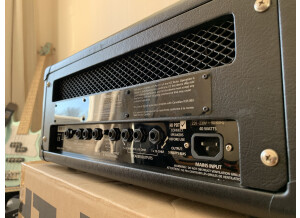 Blackstar Amplification HT-5RH (63872)