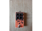 VDS clone Earth Quaker Devices Talons Overdrive