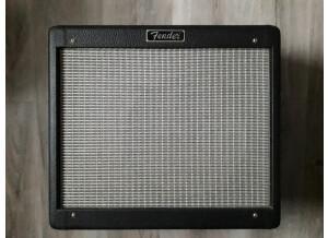 Fender Blues Junior (95183)