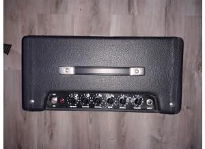Fender Blues Junior (67169)