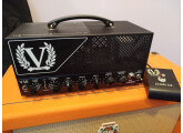 Vends ampli Victory V30 The Countess