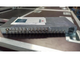 Vends Kramer - VM-1055 1:5 RGBHV Video Distribution Amplifier