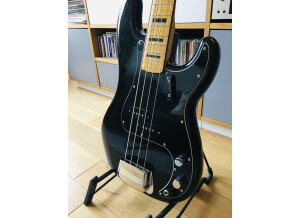 Squier Classic Vibe P Bass '70s