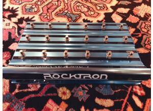 Rocktron All Access