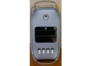 Apple Powermac G4 AV MOD