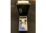 Vend JFET Preamp P1 by AMT